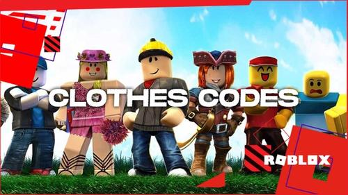 Free Code Robux 2018 Auguste Roblox August 2020 Promo Codes For Clothes Full List Free Robux How To Redeem More