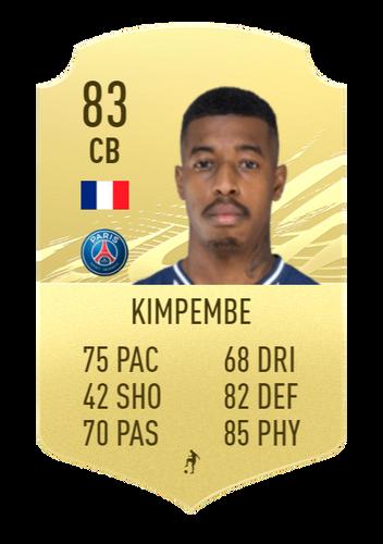 presnel-kimpembe-fifa-22-prediction