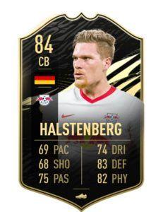 Halstenberg 1
