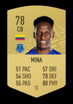 Mina-Basic