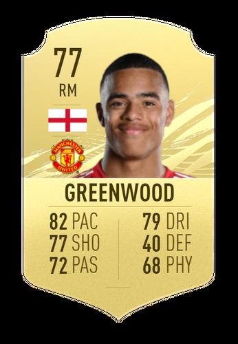 mason-greenwood-fifa-22-prediction