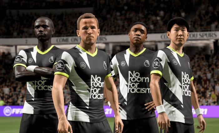 fifa-21-no-room-for-racism-kit-spurs