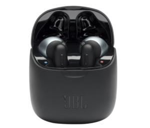 JBL-charging-case