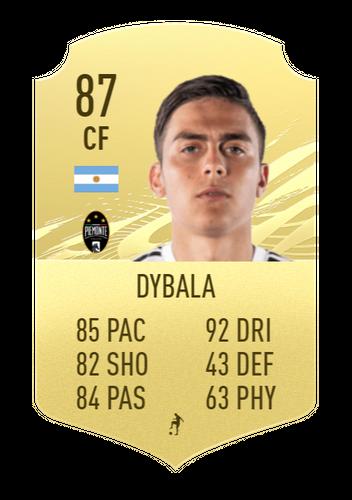 paulo-dybala-fifa-21-may-2021