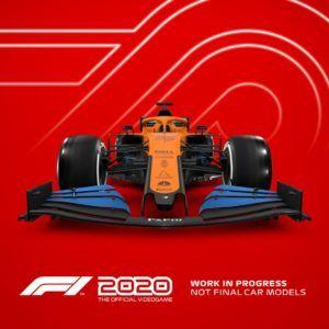 f1 2020 mclaren 1