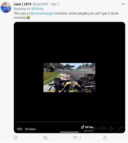 Divebomb Community