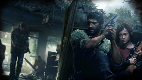 the last of us epic games