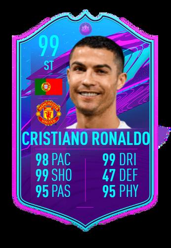 cristiano-ronaldo-fifa-21-man-utd
