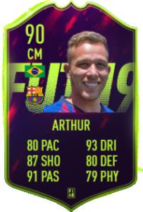 Arthur-Future-Stars