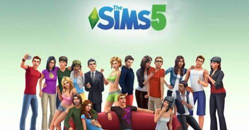 thesims5 1