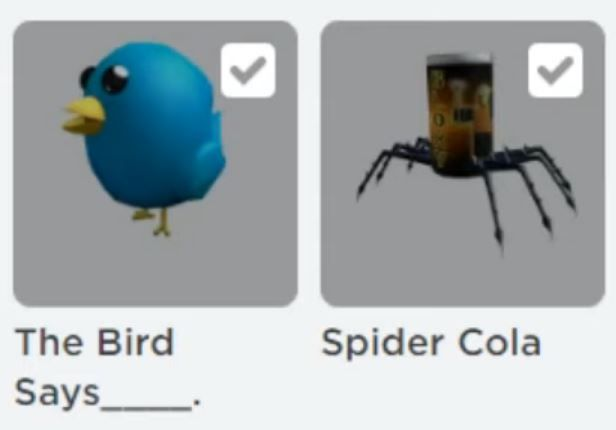 Roblox best role-playing games