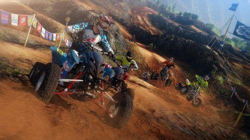 mx-vs-atv-supercross-encore