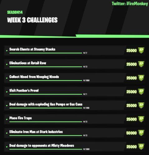 Week 3 1