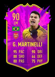 martinelli-future-stars