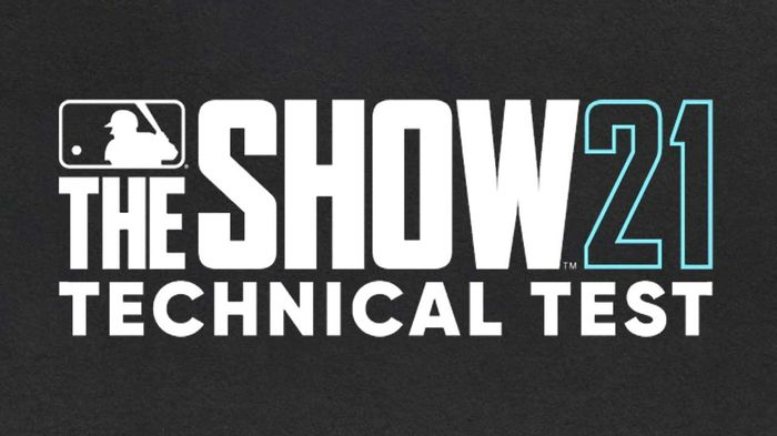 MLB The Show 21 Closed Beta Technical Test Demo