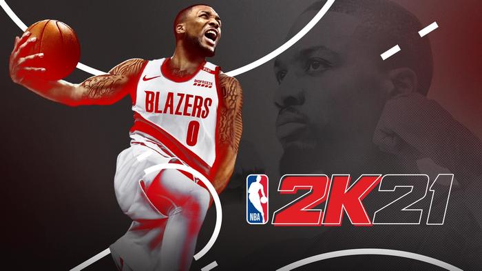 NBA 2K22 Xbox Series X|S Pre order Next Gen Price Release Date