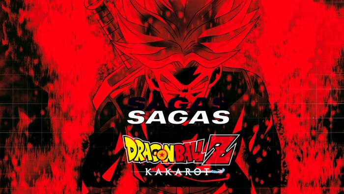 Dragon Ball Z Kakarot Sagas Every Ps4 Saga With 15 Now Confirmed On Xbox It doesn't fit incredibly well in the timeline, but it falls somewhere before gohan is introduced in the series. dragon ball z kakarot sagas every ps4