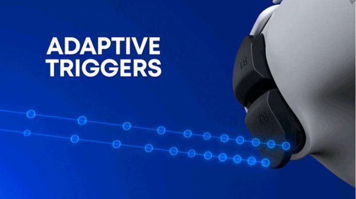 ps5 haptic triggers fortnite 1