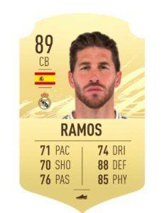 Ramos 1