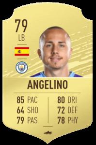 Angelino-fut-base-card