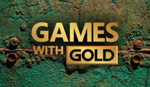 games with gold deals