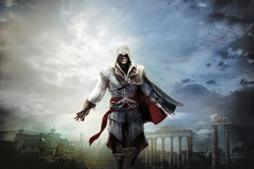 assassins creed ragnarok