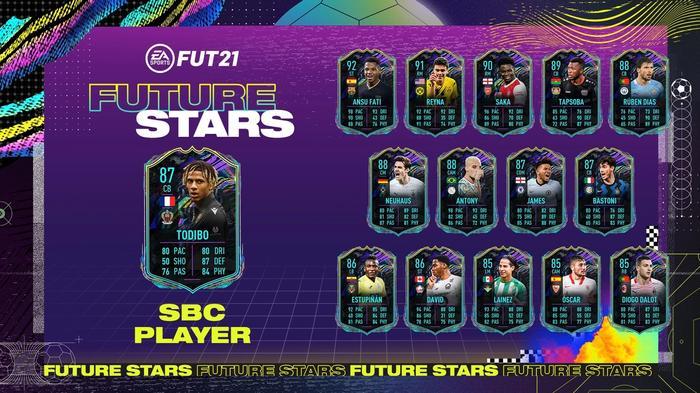 Jean-clair-todibo-sbc-future-stars-team-2-twitter-promo-graphic