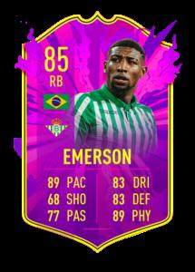 emerson-future-stars