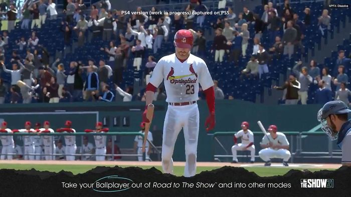 MLB-the-show-21-arizona-cardinals