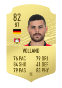 Volland-Basic