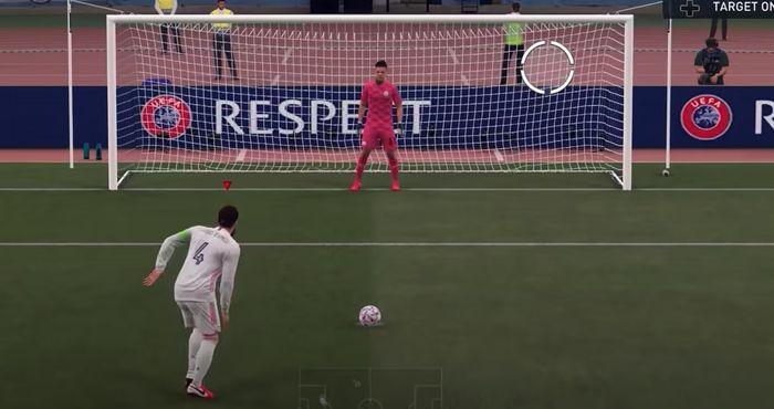 fifa-21-penalties