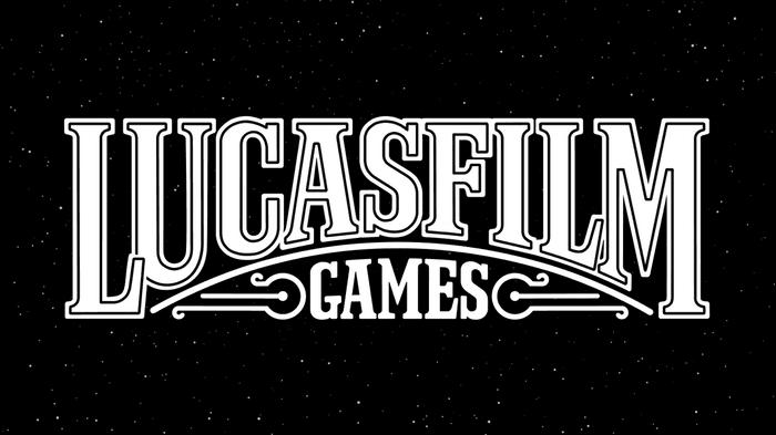 Lucasfilm Games Star Wars Squadrons Jedi Fallen Order Battlefront Lego