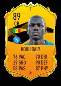 koulibaly rttf