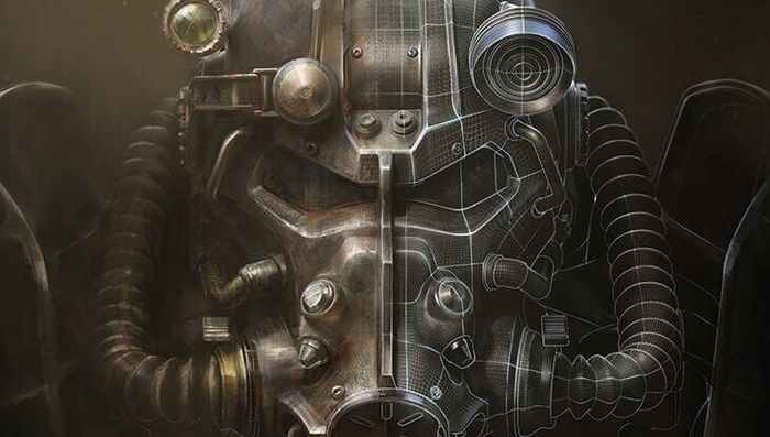 FALLOUT: All Bethesda titles will have an element of Xbox exclusivity