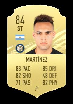 lautaro-martinez-fifa-21-ultimate-team-84-ovr