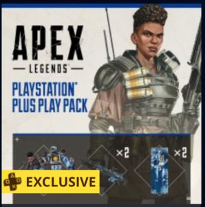 PS-Plus-February-Apex