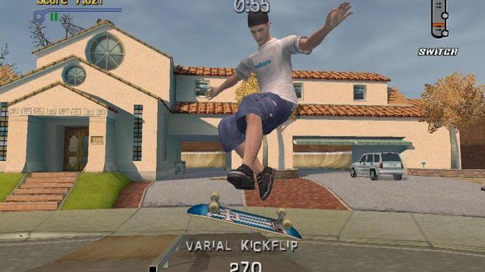 tony-hawk-pro-skater-3