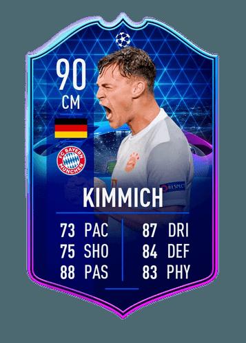 Joshua-Kimmich-TOTGS-FIFA-21