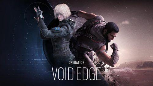 r6 void edge operation art