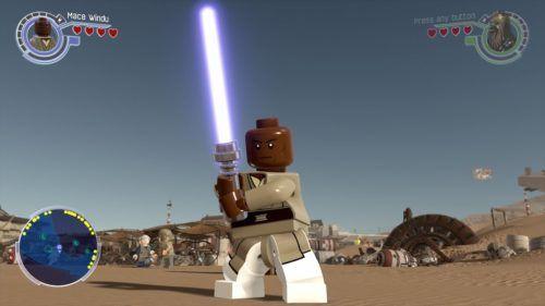 mace-windu-lego-star-wars