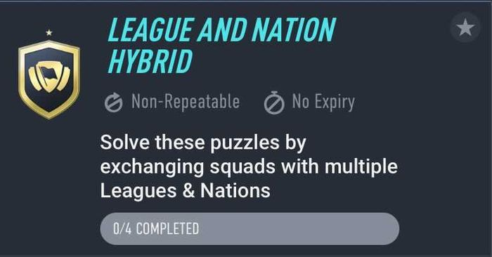 league and nations hybrid fifa 22