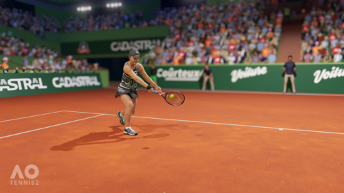 Ash-Barty-AO-Tennis-2-screenshot