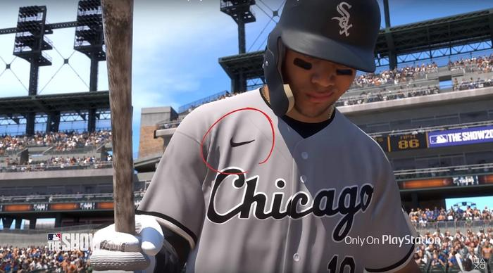 mlb-the-show-trailer-update-uniforms