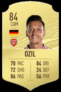 ozil-fut-base-card