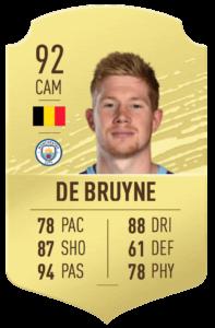 De-Bruyne-fifa-21