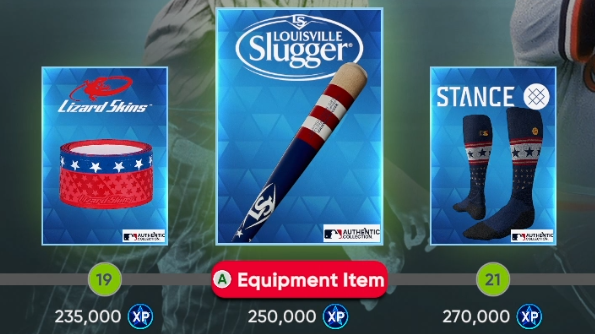 MLB The Show 21 4th Inning Program Rewards Bosses How to Complete