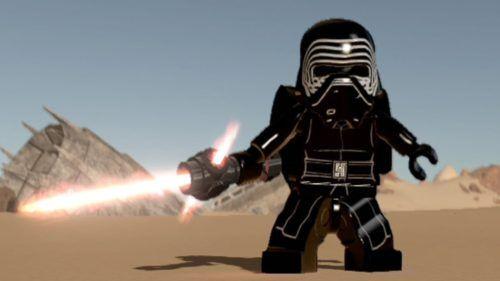 kylo-ren-lego-star-wars