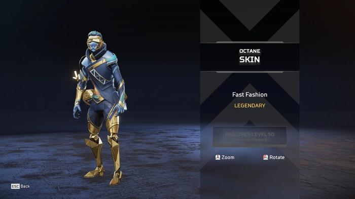 octane-s7-skin-apex