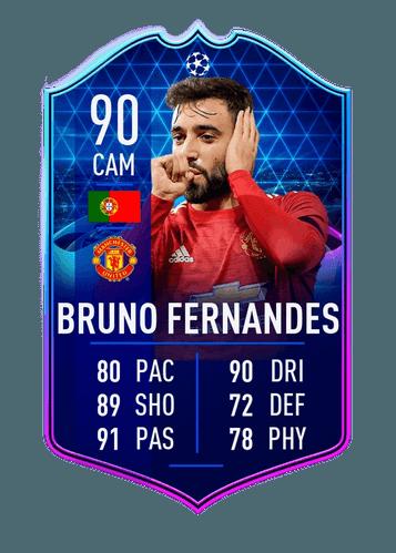Bruno-Fernandes-TOTGS-FIFA-21