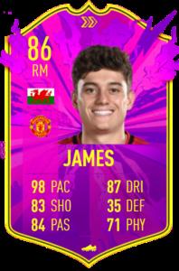 James-fut-future-stars-academy
